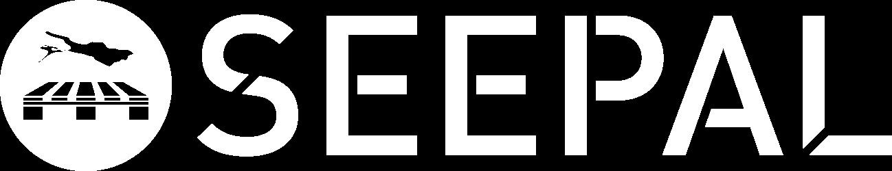 Logo_seepal